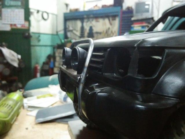 Mitsubishi Montero Largo, CC01 de LoopModels by WillysMB. - Página 2 2015_04_23_20_57_28