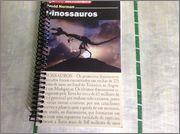 Livros de Astronomia (grátis: ebook de cada livro) 2015_08_11_HIGH_55