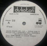 Vinko Brnada - Diskografija R-8192833-1456866710-8308.png