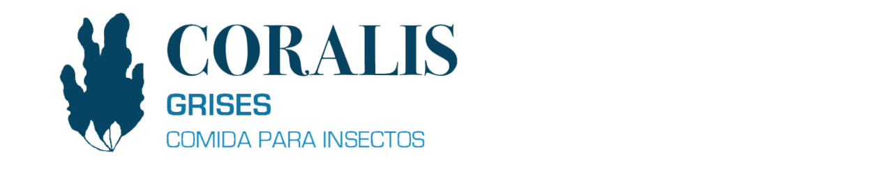 UYD - Atlasvision 41: Indea | Hilo general Captura_de_pantalla_2018-08-27_a_las_15.55.36