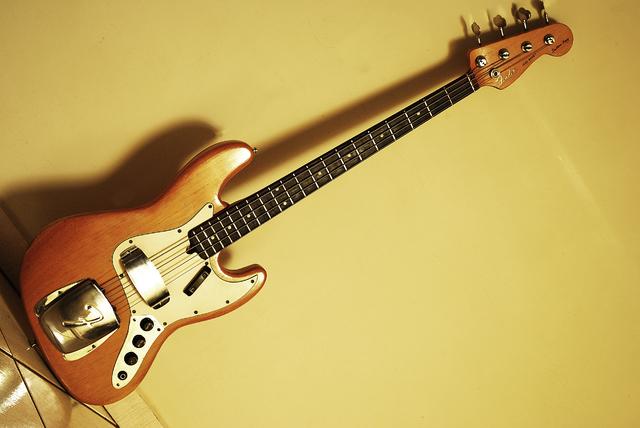 Restauração Fender Southern Cross DSC_4358
