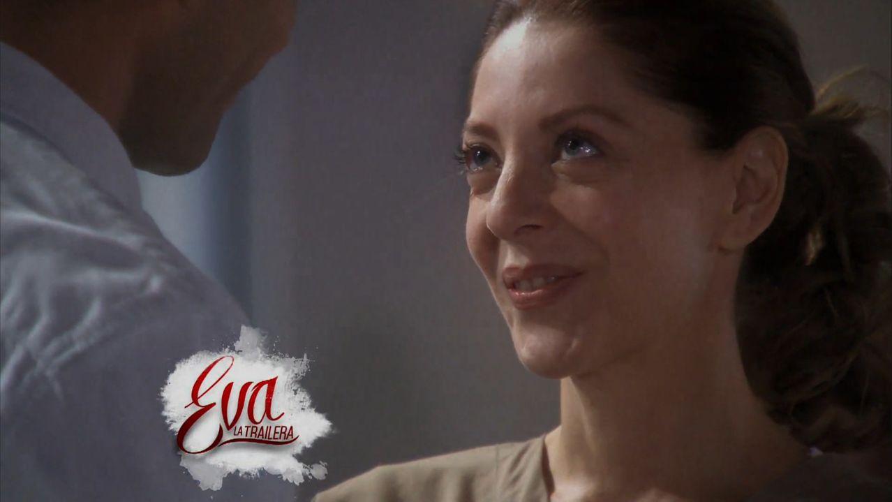 Capturas de Eva La Trailera - Página 2 1052