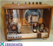 "1936-37 год. Радиоприемник ""VEFAR MD/37"". (VEF). Cf4cbd72f4f1t"