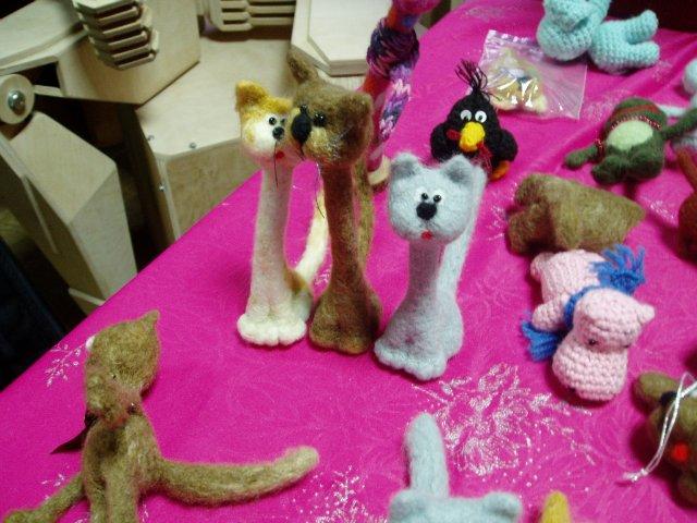 Выставка кукол в Запорожье 0a2b2b4c7050