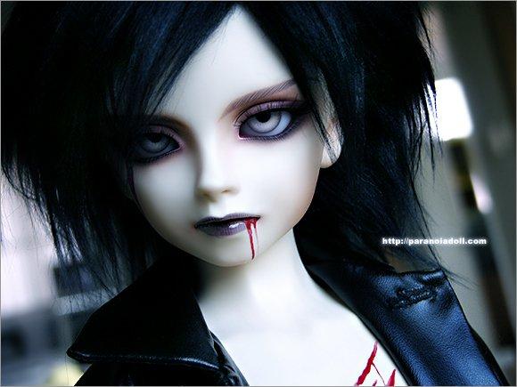 Куклы BJD - Страница 2 A482f27057fe