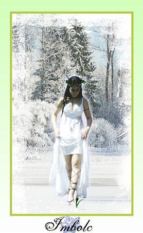 Картины - Страница 2 4ee4a918c44c
