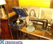 Лавка старины на Ярославском шоссе. 17af2e835d54t