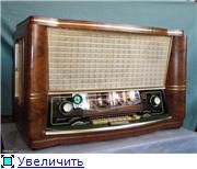 Радиоприемник Фестиваль. Eb7dfae5fb79t