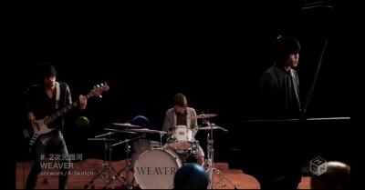 WEAVER [J-Rock] 3d687c14b16f