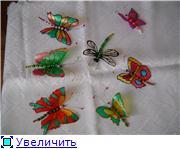 Мои творюшки Af6d06573286t