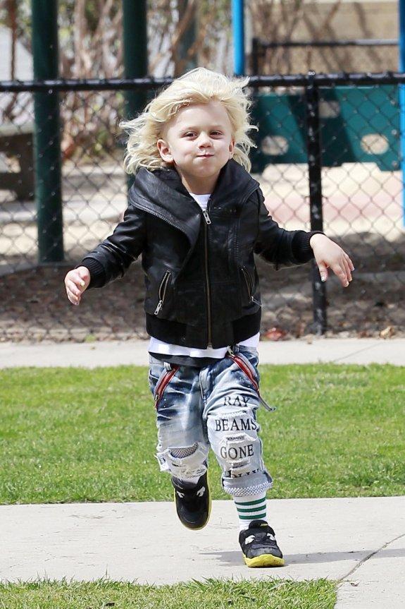 Gwen Stefanie - Страница 2 Cce739d0a07d