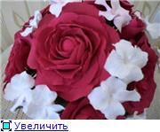 Цветы ручной работы из полимерной глины 90dba61e760bt