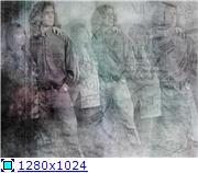 Фан-Арт Аrpushazz 7bbfe8712477t