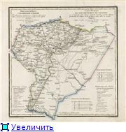Карты Самарской губернии 4742e405d892t