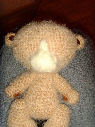 Куклы и игрушки 3ab0e50abfd3