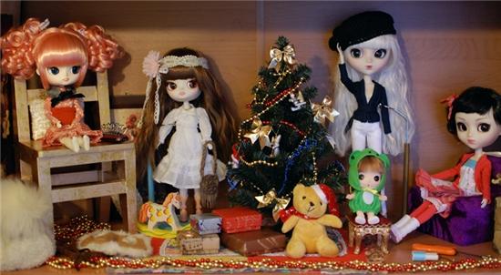 Куклосемейное фото на память - Страница 2 8c74ac1320c3