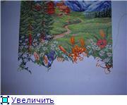 отчеты за МАРТ  месяц 2011 год 3faa20c785eet