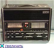 """Радиоприемник """"Интеграл"""". 2f35657f24d6t"""