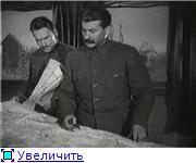 1-я Конная армия минимум на четверть состояла из иностранцев - Страница 4 D9cc71e7914ct