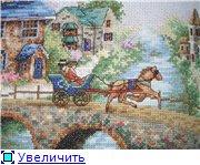 Процесс Зеленая деревенька от Olyunya - Страница 2 A1cac68b0fa1t