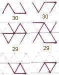 27-30(29) 3c9bea687efe