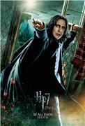 Гарри Поттер и Дары смерти - Страница 3 B47d0bc2a768t