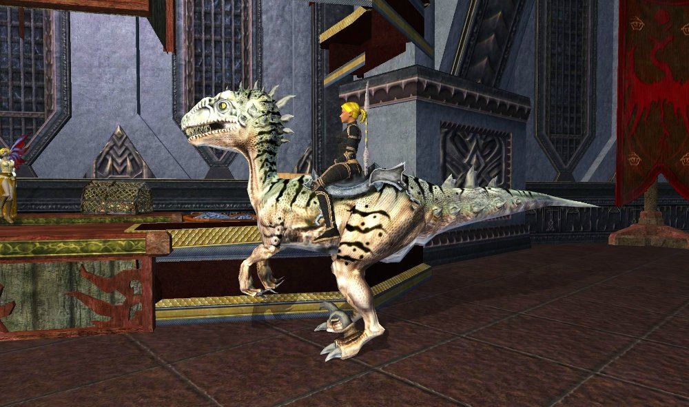 EVERQUEST (MMORG game BLOG) C6f31d156f48