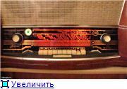 Радиоприемник Фестиваль. 60c14447e589t