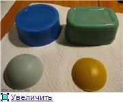 Мыльные камни - Страница 4 Feffe6debc1dt