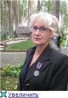 """2 сентября 2011 года в Мемориальном комплексе """"Медное"""" Aaba684ae2f7t"""