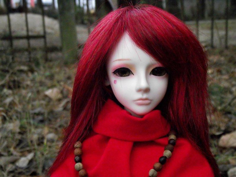 Akane: my dolls. - Page 9 39ae1cf979ab