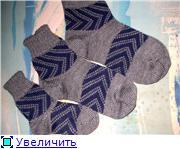 от Алёнушки - Страница 2 B62e4cc0797at