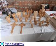 Благотворительная пасхальная ярмарка в Саратове 833c42c6a41bt