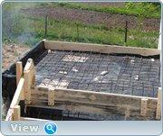 Как я строил дом - Страница 3 Ad20e6a58525