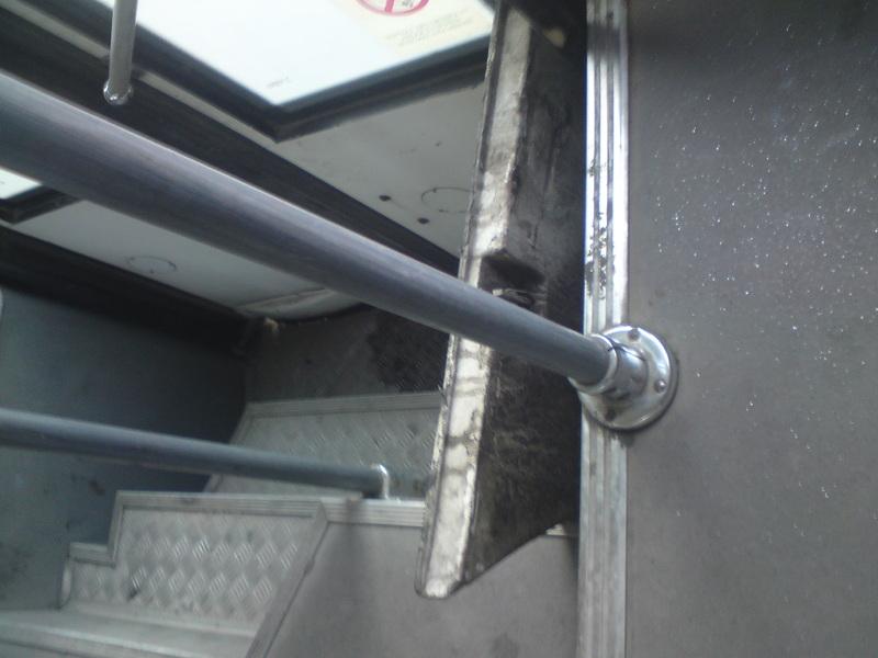Autotransport-Kraljevo - Page 2 Fotografijaautobusa_6