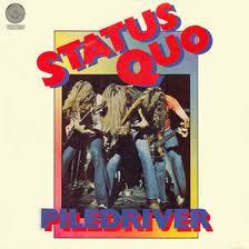 Status Quo - Página 2 Images