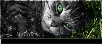 Liefdes topic - Pagina 3 Deathstrike1sig