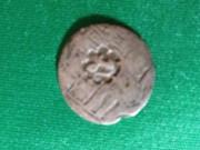 Libro monedas canarias (en realidad son resellos) IMG_0683