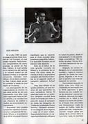 Jean-Claude Van Damme 02_Wilson_Fama