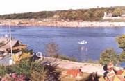 Barra do Garças, Capital Mundial da Ufologia Temporada_de_praia_em_Barra_e_Aragar_as