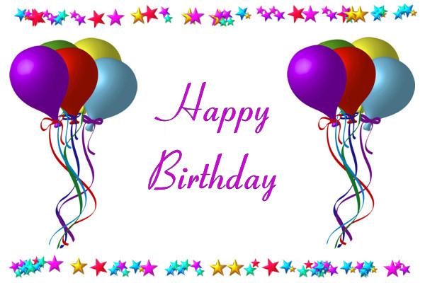عيد ميلادسعيد Happy_birthday_with_stars