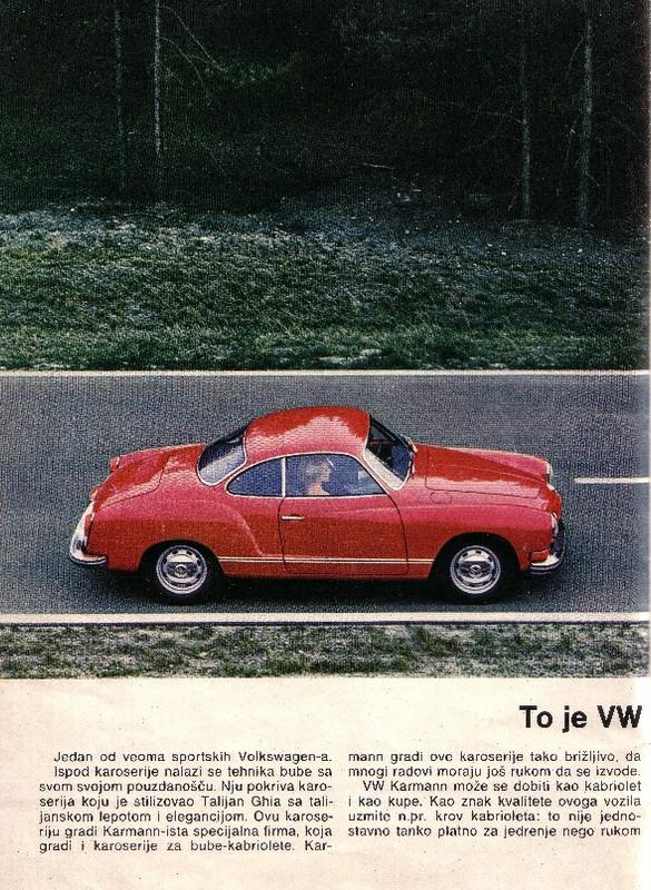 VW Prospekt Meser0043