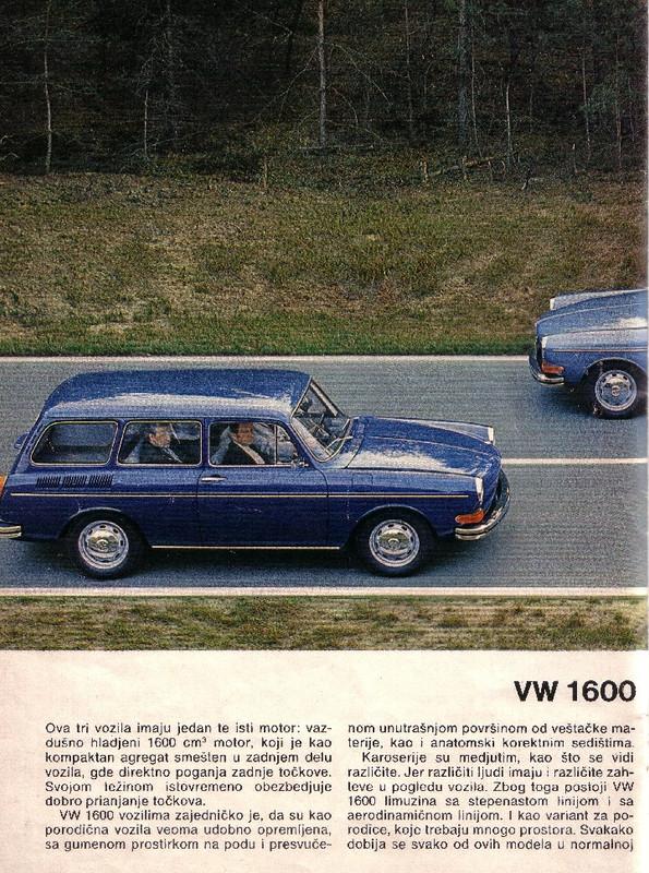 VW Prospekt Meser0045