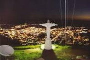 Barra do Garças, Capital Mundial da Ufologia Ndice