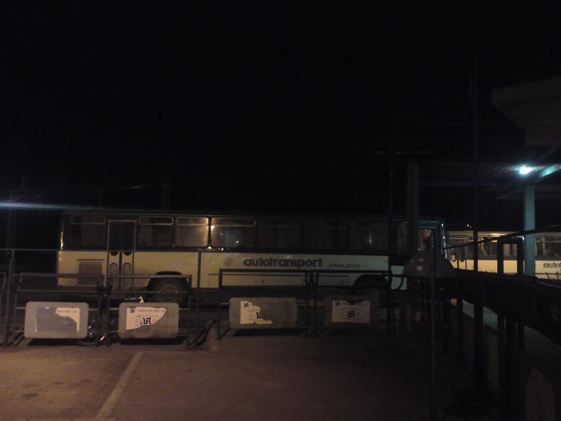Autotransport-Kraljevo - Page 2 Fotografijaautobusa_13