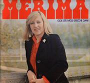 Diskografije Narodne Muzike - Page 39 1981_Gde_ste_moji_srecni_dani_LP_A