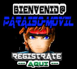 paraiso-movil Popup1