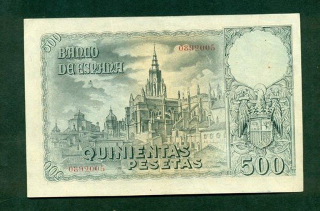 Buen billete de 500 pesetas de 1940!!!!!!Conde Orgaz. Conde_orgaz_2