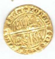 Monedas de oro medievales - Página 2 1_3