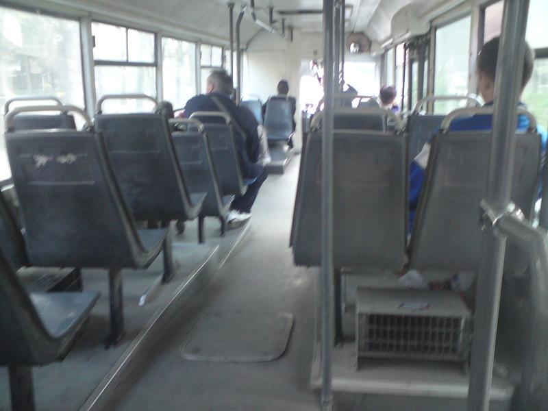 Autotransport-Kraljevo - Page 2 Fotografijaautobusa_7
